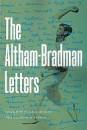 Altham