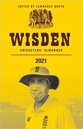 wisden2021