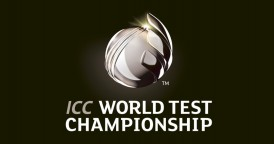 ICC-offers-to-sell-WTC-final-global-rights
