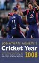 Cricket Year 2008