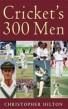 Crickets 300 Men
