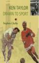 Drawn To Sport