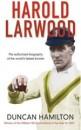 harold Larwood