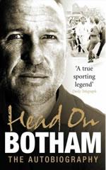 Head On Botham