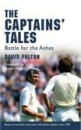 The Captains Tales