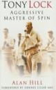 Tony Lock Master Of Spin