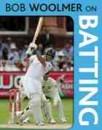 Woolmer On Batting