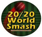 2020 World Smash