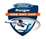 Ford Ranger Cup
