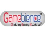 Gamebience