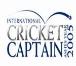 International Cricket Captain 2005