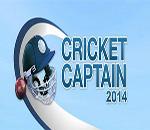 International Cricket Captain 2014