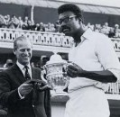 1975-world-cup-cricket