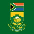 200px-South_Africa_Cricket_Cap_Insignia_svg