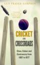CricketattheCrossroads_medium