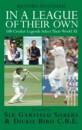 Cricketbook22