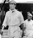 Douglas-Jardine-Englands-captain-during-the-1932-19-5775718
