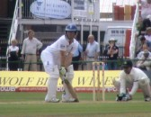 Eoin_Morgan_batting_vs_Bangladesh_2010-06-04