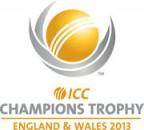 ICC_Champions_Trophy_2013_logo