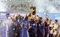 IPL20100310174401