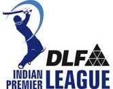 IPL20130508053128