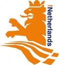Netherlandscricketlogo