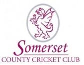 Somserset_Cricket_Club