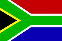 SouthAfricaFlag