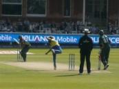 T20_final_2009