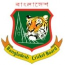 bangladesh_cricket_board_logo
