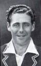 essex-trevor-bailey-1-country-cricketers-1955-adventure-cricket-trading-card-35365-p