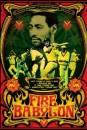fire-in-babylon-poster