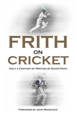 frith_on_cricket_feature