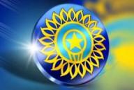 india_logo