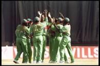 Kenya Players
