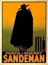 porto_sherry