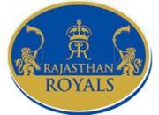 rajasthan_royals