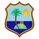 west-indies-cricket-board-logo