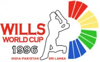 wills_world_cup_1996