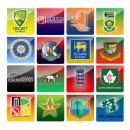 world_cup_logos